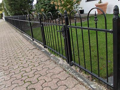Gartenbau Korschenbroich benjamin bundhund gartenbau landschaftsbau gartengestaltung